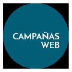 Campaña Web
