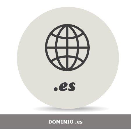 dominio-es